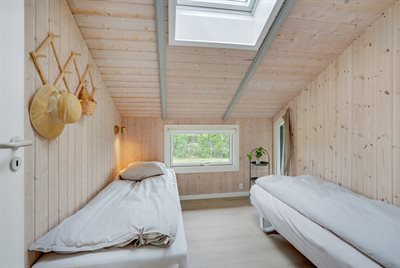 Holiday home, 61-5111, Grønninghoved