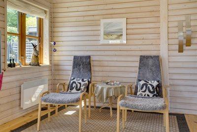 Holiday home, 61-5112, Grønninghoved