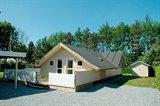 Ferienhaus 61-6014 Hejlsminde