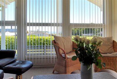Holiday home, 61-6098, Hejlsminde
