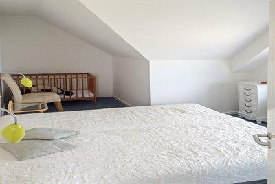 Holiday apartment, 61-6170, Hejlsminde