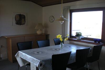 Holiday home, 61-6189, Hejlsminde