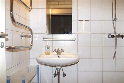 Holiday apartment, 61-6196, Hejlsminde