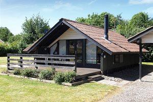 Ferienhaus, 61-6203, Hejlsminde
