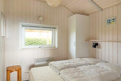 Holiday home, 61-6209, Hejlsminde