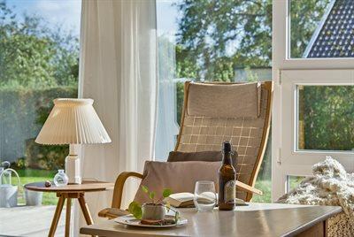 Holiday home, 61-6213, Hejlsminde