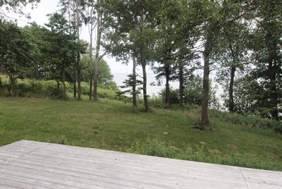 Holiday home, 61-7014, Sandersvig