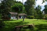 Vakantiehuis 61-7018 Sandersvig