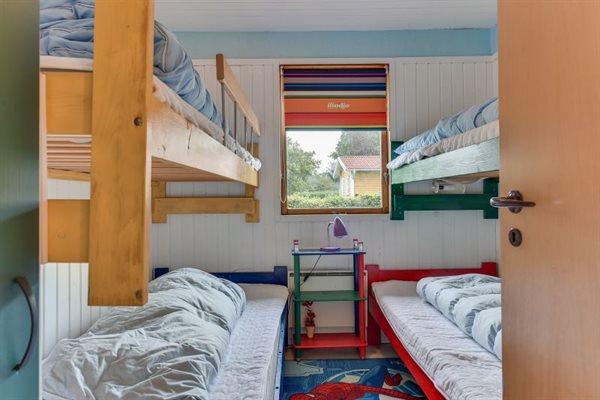 Sommerhus 62-0007