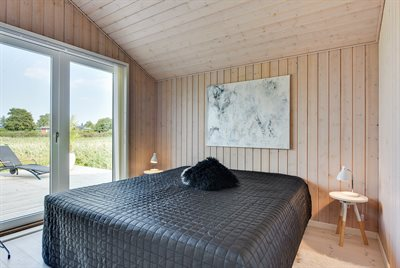 Holiday home, 62-1009, Flovt