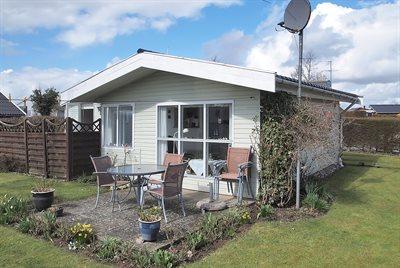 Holiday home, 62-1016, Flovt