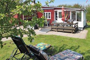 Holiday home, 62-1017, Flovt