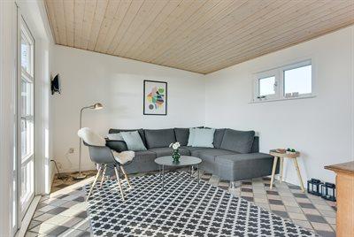 Holiday home, 62-1021, Flovt