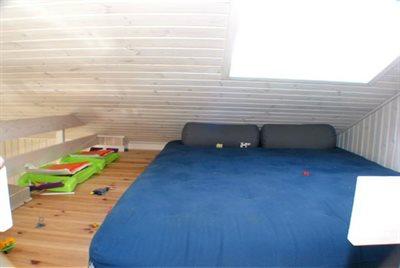 Holiday home, 62-1024, Flovt
