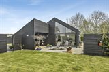 Holiday home 62-1025 Flovt