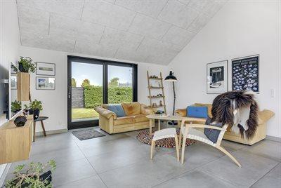 Holiday home, 62-1025, Flovt