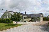Sommerhus 62-1026 Flovt