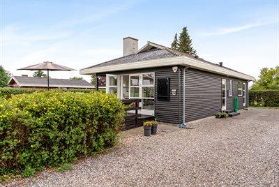 Holiday home, 62-1028, Flovt