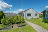 Holiday home 62-1030 Flovt