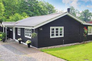 Ferienhaus, 62-3033, Kelstrup