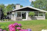 Ferienhaus 62-3045 Kelstrup
