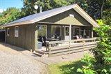 Ferienhaus 62-3054 Kelstrup