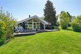 Sommerhus 62-3067 Hejsager