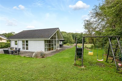 Holiday home, 62-3068, Kelstrup