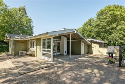 Holiday home, 62-3070, Kelstrup