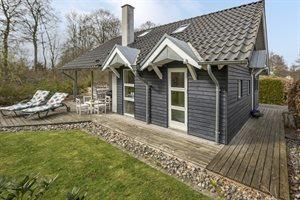 Ferienhaus, 62-3072, Kelstrup