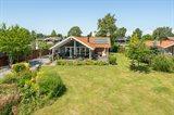 Ferienhaus 62-3076 Hejsager