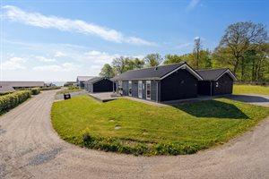 Holiday home, 62-3080, Kelstrup