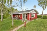 Ferienhaus 62-4030 Diernäs