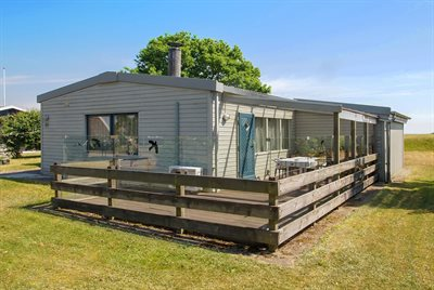 Holiday home, 62-4036, Diernæs