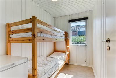 Holiday home, 62-4109, Genner Strand