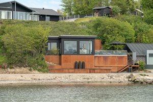 Ferienhaus, 62-4112, Genner Strand