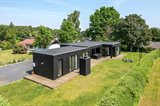 Holiday home 63-0042 Loddenhoj