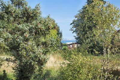 Holiday home, 63-0043, Loddenhoj