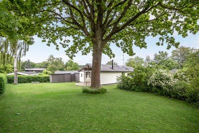 Holiday home, 63-0047, Loddenhoj