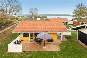 Ferienhaus in einem Feriencenter, 63-0532, Löjt