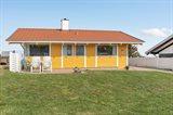 Sommerhus i ferieby 63-0539 Løjt