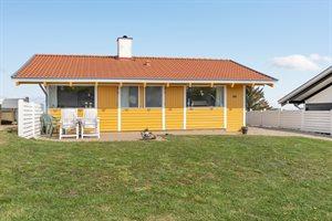 Ferienhaus in einem Ferienresort, 63-0539, Löjt