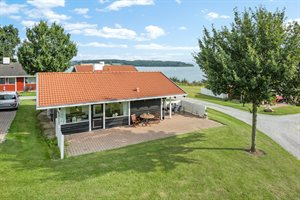 Holiday home in a holiday centre, 63-0540, Lojt