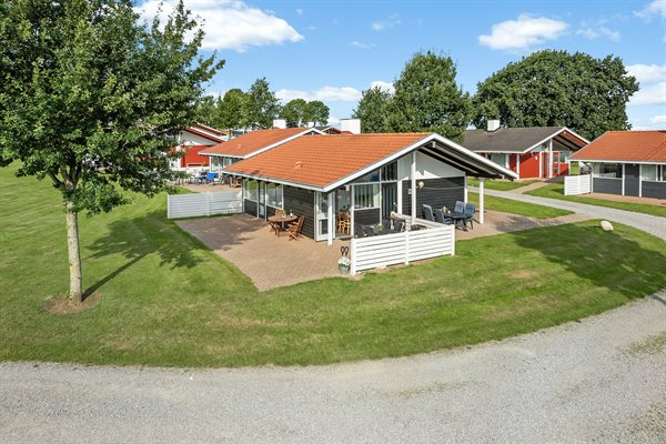 Sommerhus 63-0540