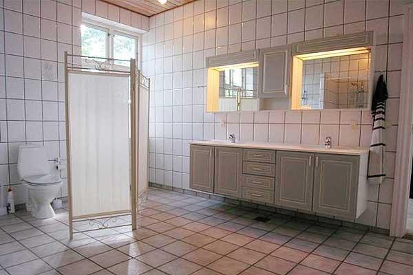 Sommerhus 63-1200