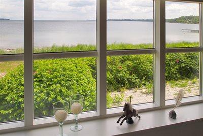 Holiday home, 64-0801, Varnæs