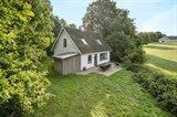 Sommerhus på landet 64-0806 Varnæs