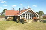 Holiday home 64-1025 Vemmingbund