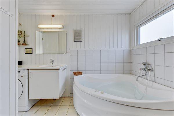 Sommerhus 64-1050