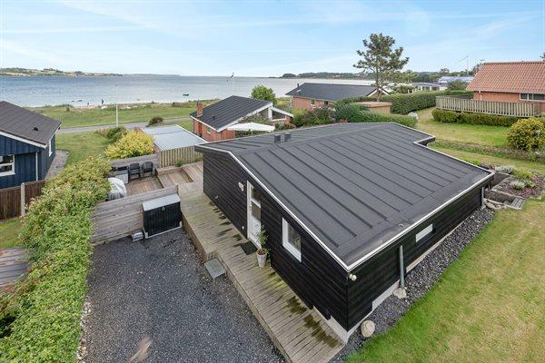 Sommerhus 64-1051